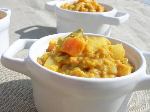 dal-indien-lentille-corail-lait-coco2
