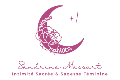 Sandrine Massart
