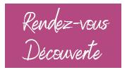 Rendez-vous avec Sandrine Massart