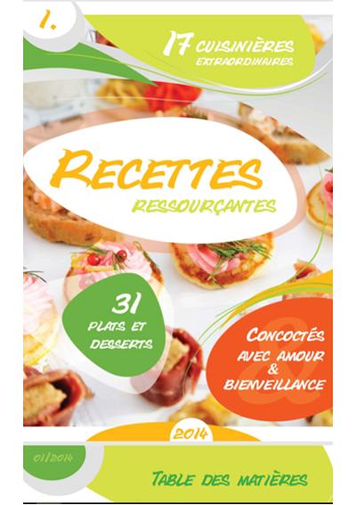 recettes_ressourcantes