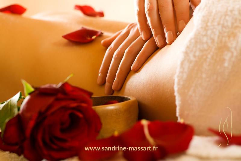 massage tantrique femmes - Rennes